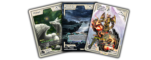 Strategy trading card game anleitung